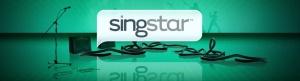 Singstar Vol.3 est un singstar qui regroupe différents tubes de ...